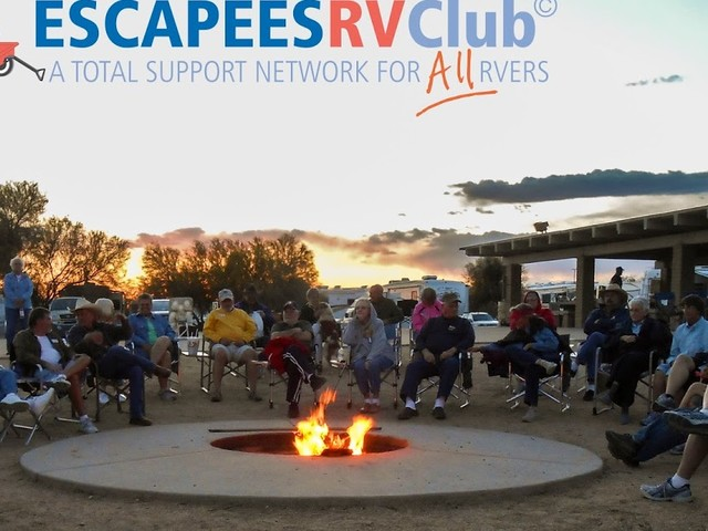 RV Safety Resources You Need to Know About