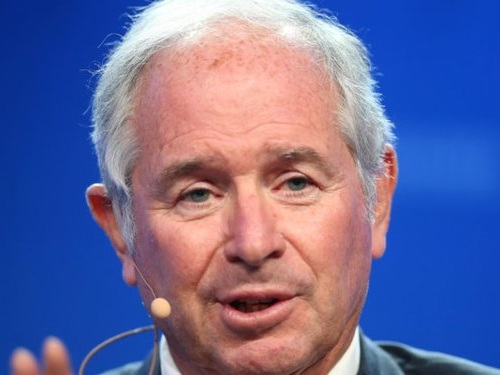 D.E. Shaw gives special access to Blackstone and it shows the leverage the hedge fund industry's largest investors have