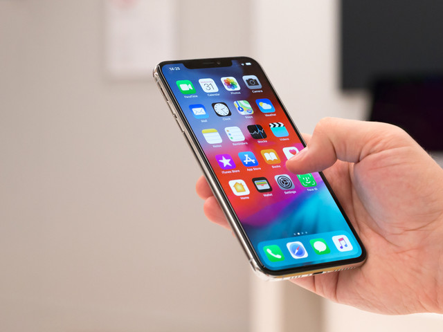 Rumor: Apple will stick with the same prices for its 2019 iPhone lineup