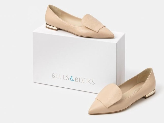 Bells & Becks shares insight on launching as a new label