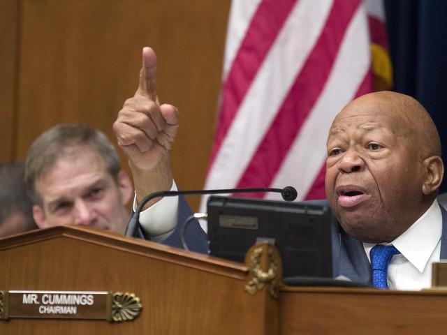 Looking beyond Mueller, Democrats cast investigative nets