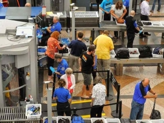 Speed Up Your Airport Experience with TSA PreCheck and Related Services