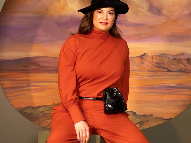 The First-Ever Crowdsourced Plus-Size Collection Is Here, Thanks To ELOQUII