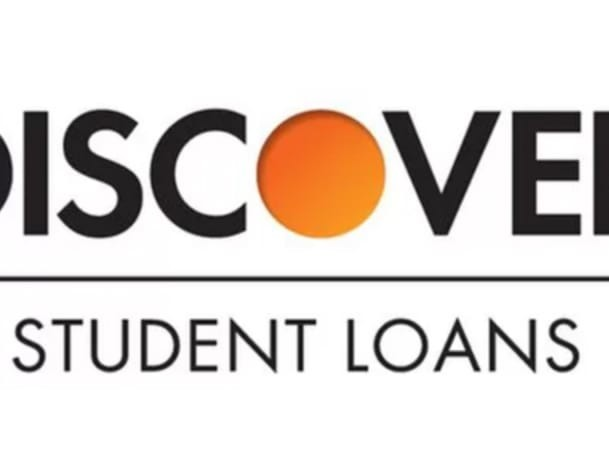 Discover Student Loans: Are They a Good Option?