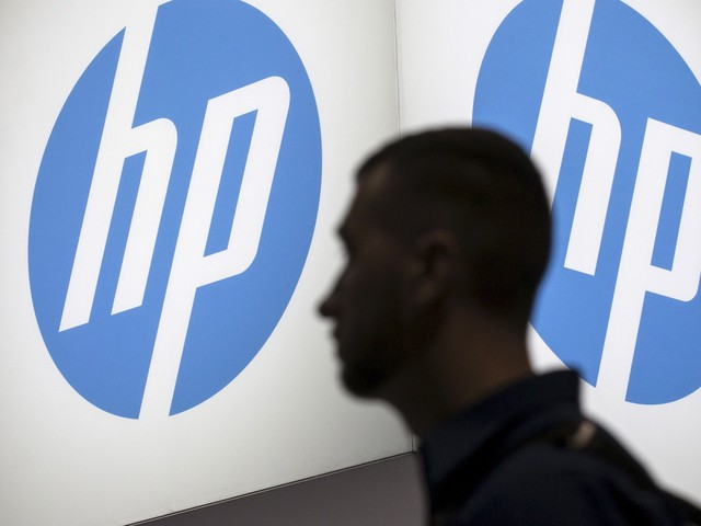 Thousands of current and former HP sales people will receive over $5,000 thanks to a $25 million lawsuit over messed up pay (HPQ, HPE)