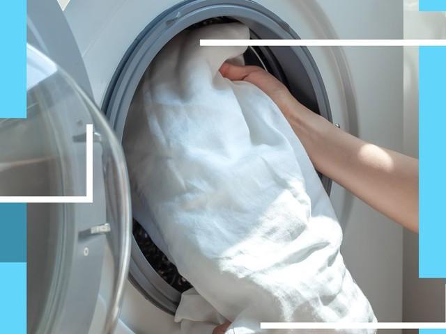 11 Best Washing Machines to Buy in 2021 - Washing Machine Reviews