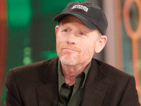 Ron Howard Replaces Han Solo Directors Phil Lord and Chris Miller