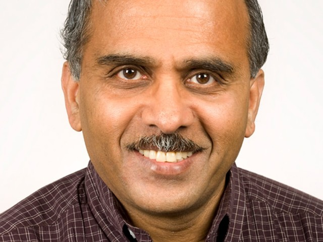 Bhagavatula Named a Fellow of the National Academy of Inventors