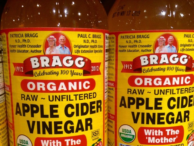 Stop putting apple cider vinegar on your face, and 8 other skin care habits dermatologists wish you'd quit