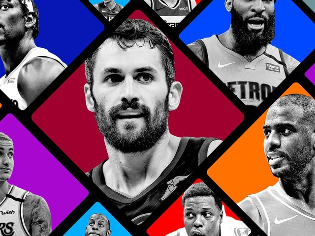 Everything You Need to Know About the 2020 NBA Trade Deadline