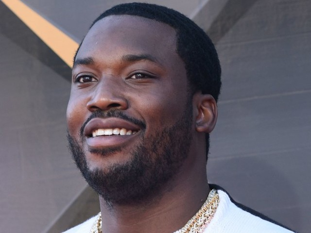 N.F.L. Kickoff Event to Include Meek Mill