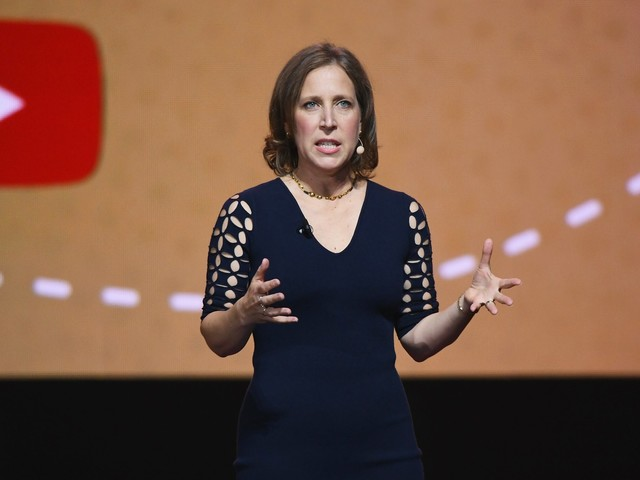 YouTube is changing how its priciest ad format is bought to work more like TV — and it could start a bidding war among brands