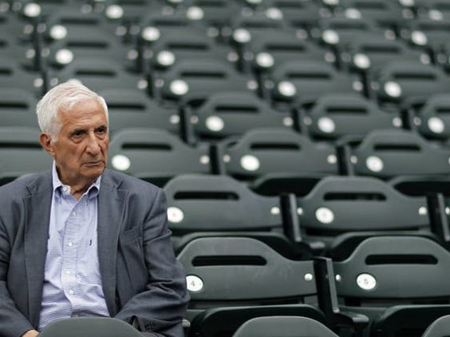 Share your Sid Hartman stories with Star Tribune readers