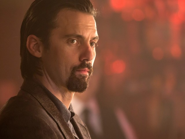 Milo Ventimiglia Wants To See This Is Us Explore Jack's Service In Vietnam