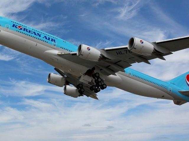 How Boeing's 747 jumbo jet changed travel