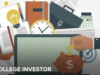 Credit Karma Launches High-Yield Savings Account with 20x the Interest