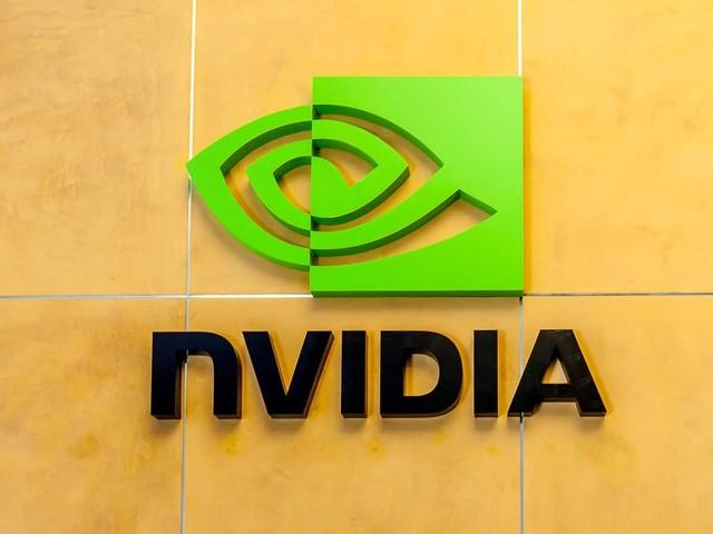 Nvidia Stock: Good Buy Despite Modest 2020 Upside?