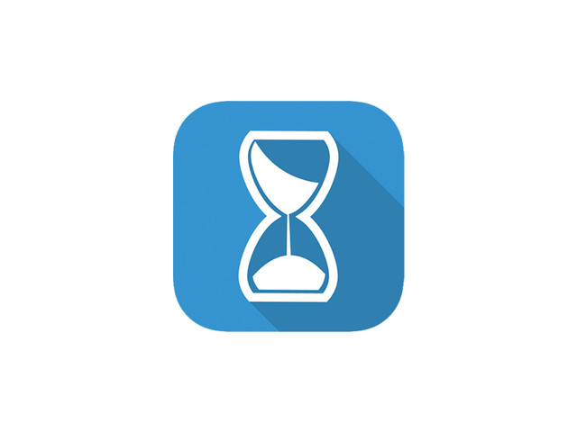2019 TimeClock Plus v7 Reviews, Pricing & Popular Alternatives