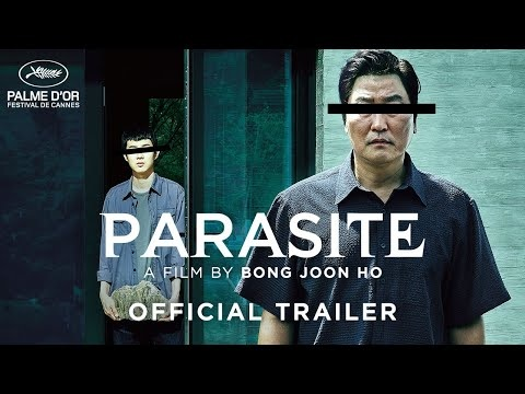 Why everyone is talking about Bong Joon Ho's 'Parasite': A thriller rooted in class conflict