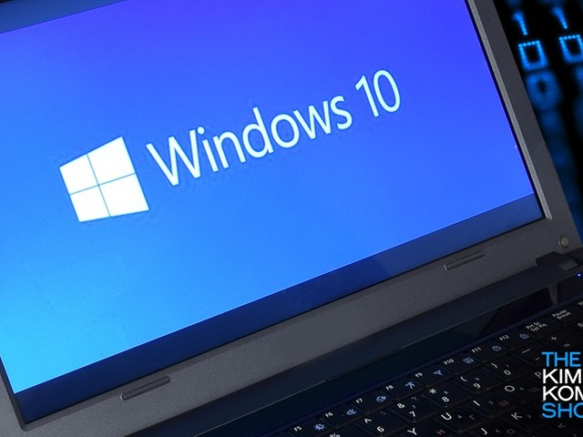 Protect your files! More flaws found in latest Windows 10 patch