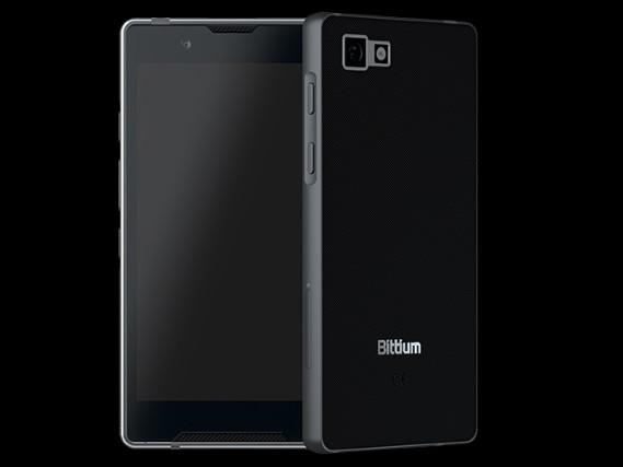 Bittium announces the world's most secure smartphone: the Bittium Tough Mobile 2
