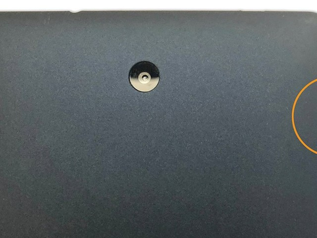 Tech Tip: Curing the Full-Up Tablet Blues