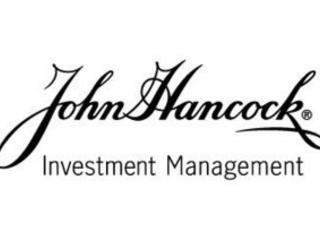 John Hancock Tax-Advantaged Dividend Income Fund and John Hancock Tax-Advantaged Global Shareholder Yield Fund Portfolio Management Update
