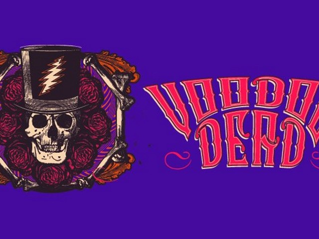 Voodoo Dead Confirms February 2020 Northeast Run