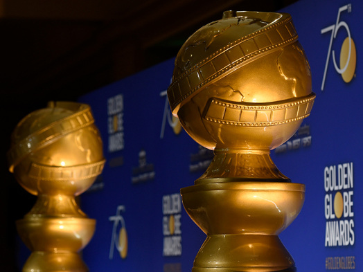 Who Votes for the Golden Globes? A Hollywood Foreign Press Association Explainer