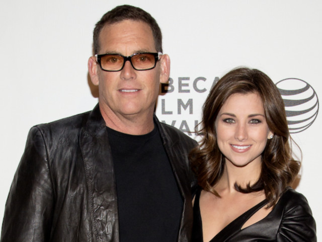 'Bachelor' Creator Mike Fleiss Accused of Attacking His Wife for Getting Pregnant Again