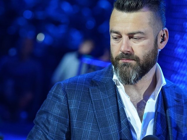 KSW's CEO is 'always looking' to co-promote events