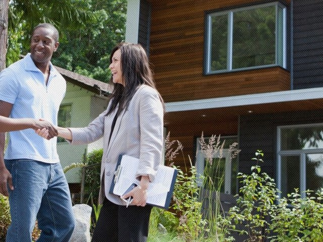 How to be an ethical agent in an age of rampant housing discrimination