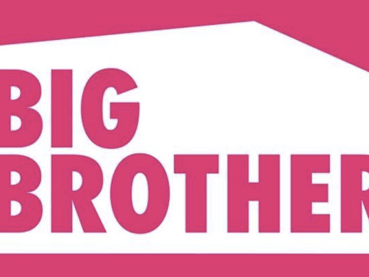 Who Went Home on 'Big Brother'? Double Eviction Spoilers!