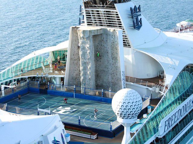 Mailbag: What's worth paying extra for on a cruise?