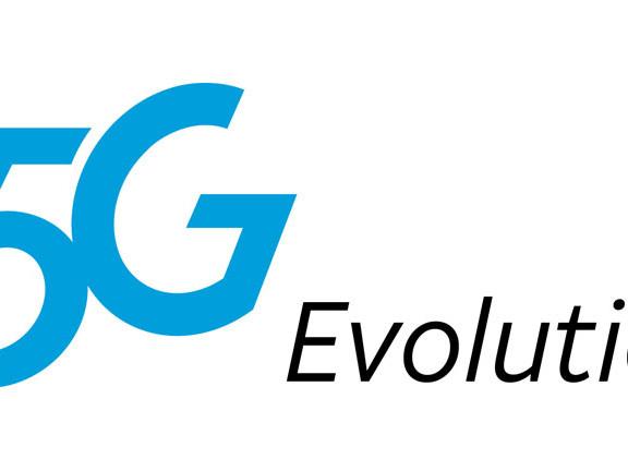 AT&T Details 5G Evolution