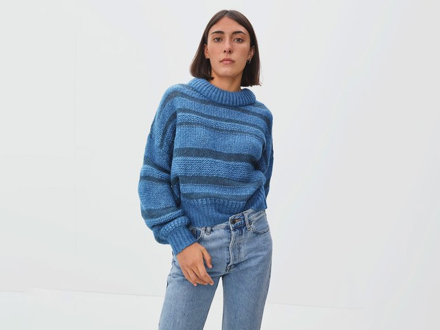 Everything You Need To Know About Everlane's Weekly Promotions