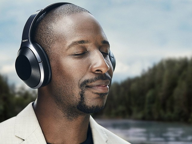 You're not too late to save $50 on the Sony noise cancelling headphones that crush Bose