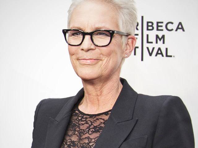 Jamie Lee Curtis Talks Sharing Drugs With Dad, AA In Variety's Recovery Issue