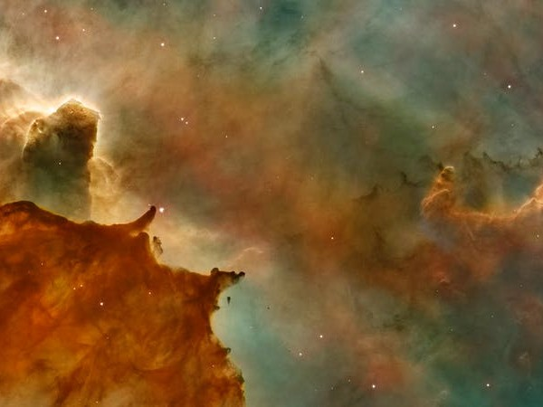 Does Science Really Disprove God? Open Letter to an Atheist Loved One