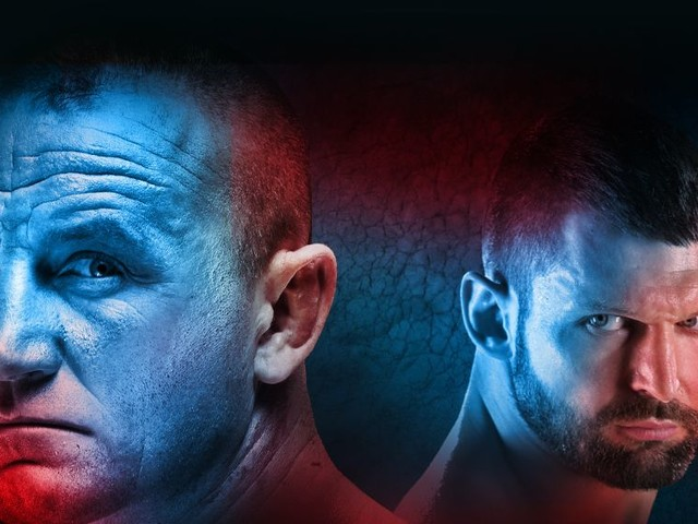 KSW 47: The X-Warriors fight card preview