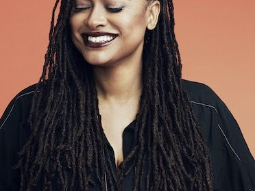HBO Max and Ava DuVernay are making a series based on the @OnePerfectShot Twitter account