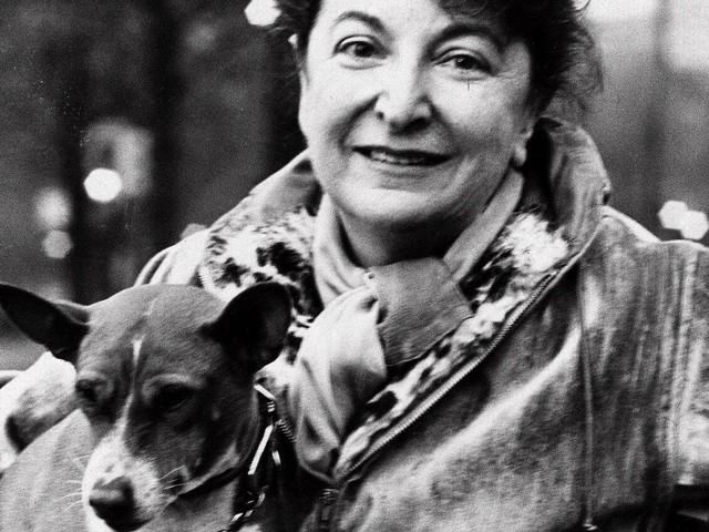 'What She Said: The Art of Pauline Kael'