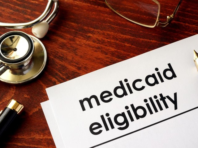 Major public universities count among employers with many workers enrolled in Medicaid and SNAP