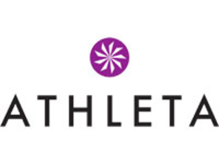 Get active with Athleta promo codes