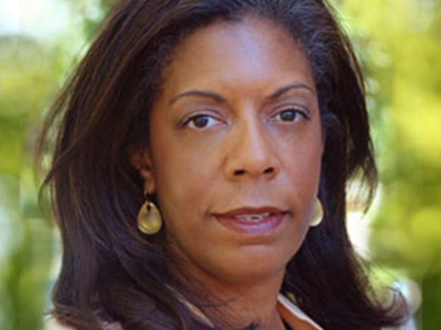 DoD Appoints Kiron Skinner to Defense Policy Board