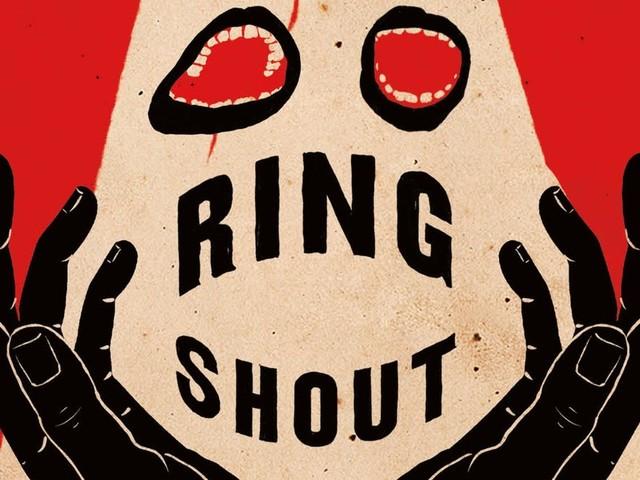 Four spooky new horror books to set mood for Halloween from Joe Hill, Joyce Carol Oates, more