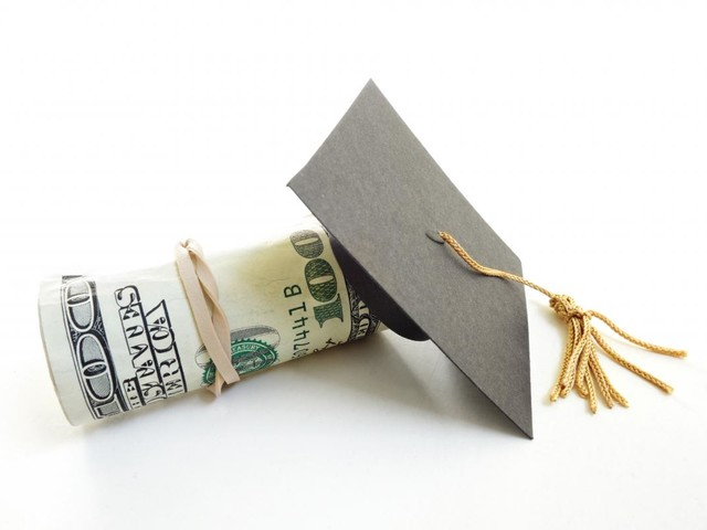 FTC wins temporary restraining order against student debt relief company