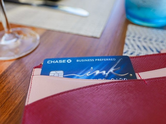 Chase Ink Business Preferred card review: A great credit card for small-business owners, with a sign-up bonus worth at least $1,250 in travel