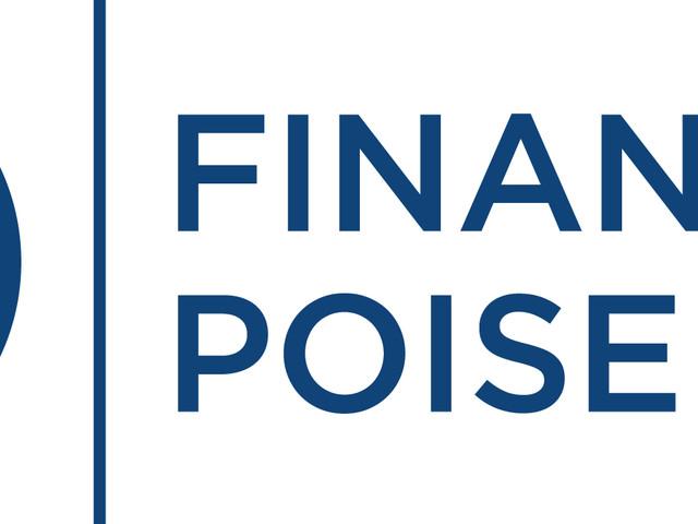 "Financial Poise™ Announces ""PRIVATE M&A BOOT CAMP,"" a..."