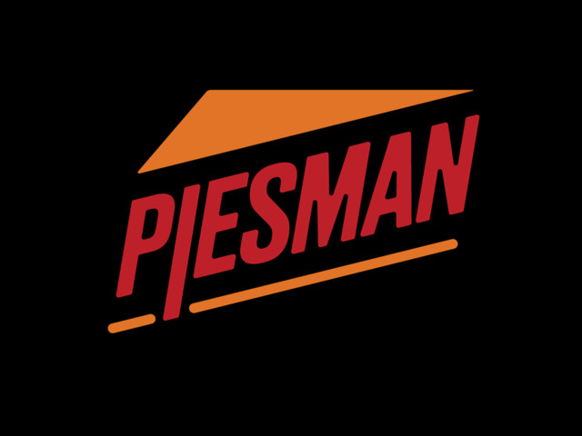 Everything you should know about the Piesman Trophy, college football's funnest award